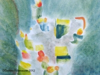 2008-002-Abstraction 42
